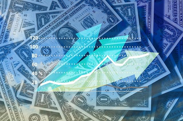 Economic Calendar
